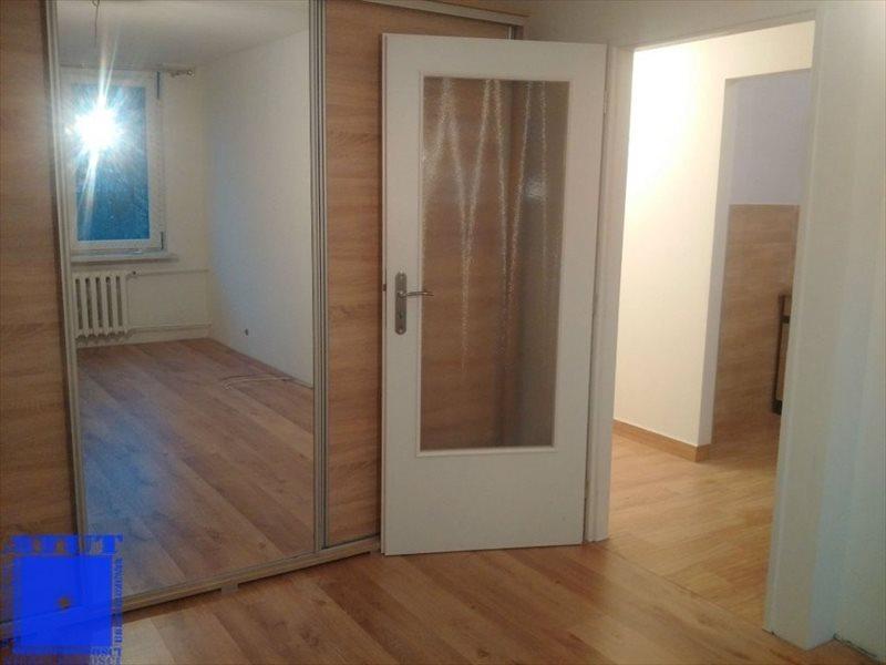 Mieszkanie dwupokojowe na wynajem Gliwice, Os. Sikornik, Czajki  38m2 Foto 3