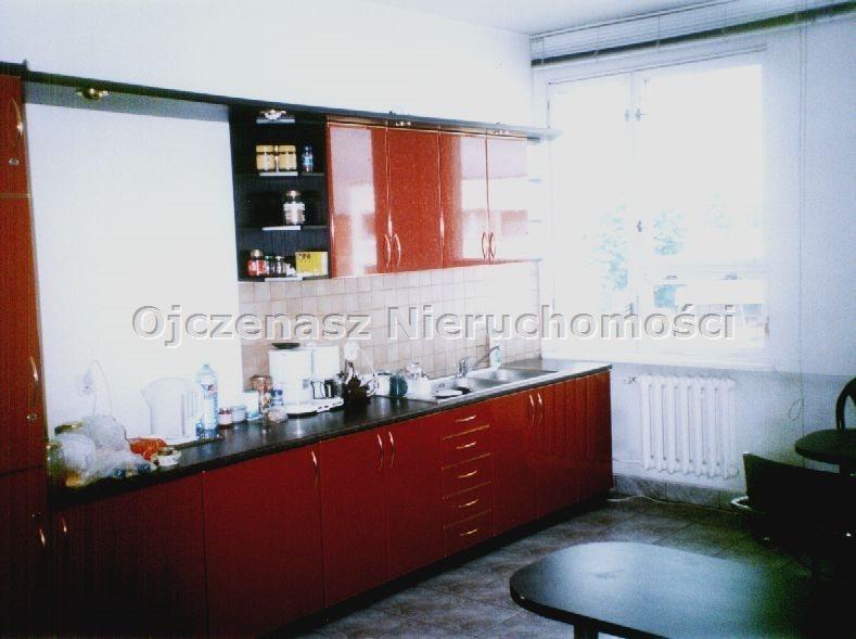 Lokal użytkowy na sprzedaż Bydgoszcz, Bocianowo  353m2 Foto 4