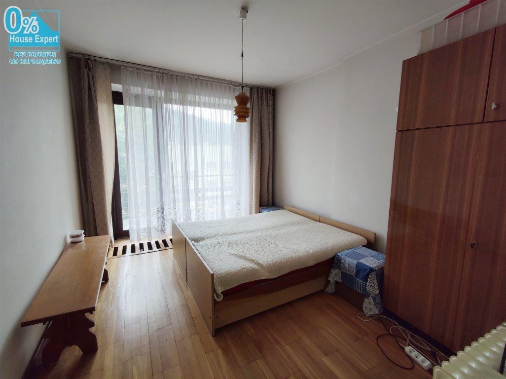 Dom na sprzedaż Krynica-Zdrój  300m2 Foto 4