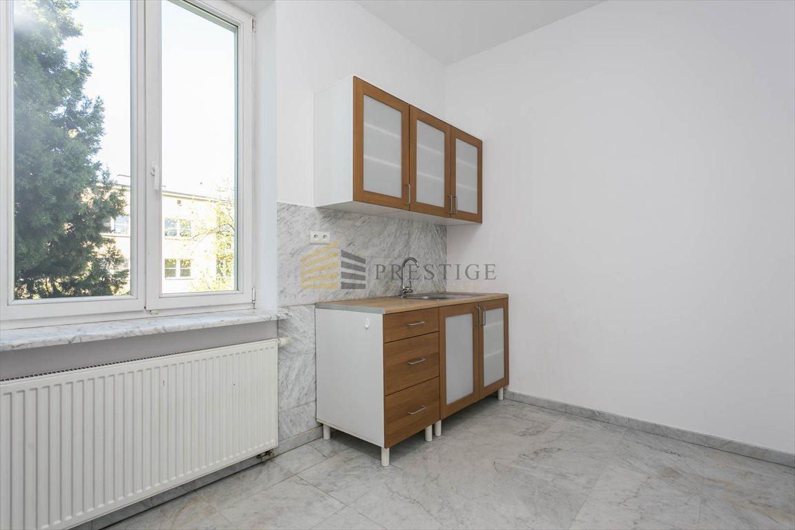 Dom na wynajem Warszawa, Mokotów, Górny Mokotów, Kielecka  750m2 Foto 7