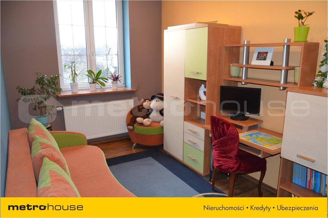 Dom na sprzedaż Tomaszów Mazowiecki, Tomaszów Mazowiecki  450m2 Foto 12