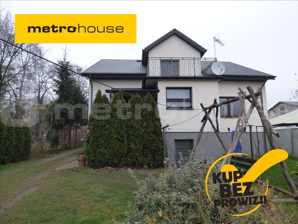 Dom na sprzedaż Stok Lacki-Folwark, Siedlce  120m2 Foto 1