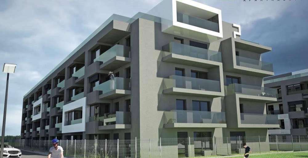 Mieszkanie dwupokojowe na sprzedaż Opole  50m2 Foto 3