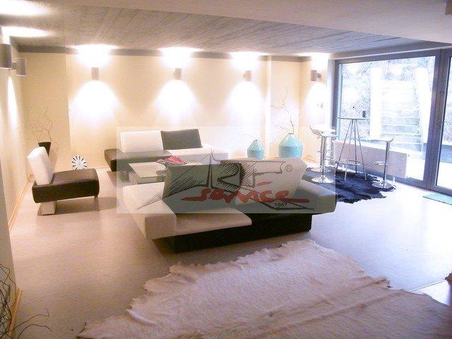 Dom na sprzedaż Magdalenka  500m2 Foto 9
