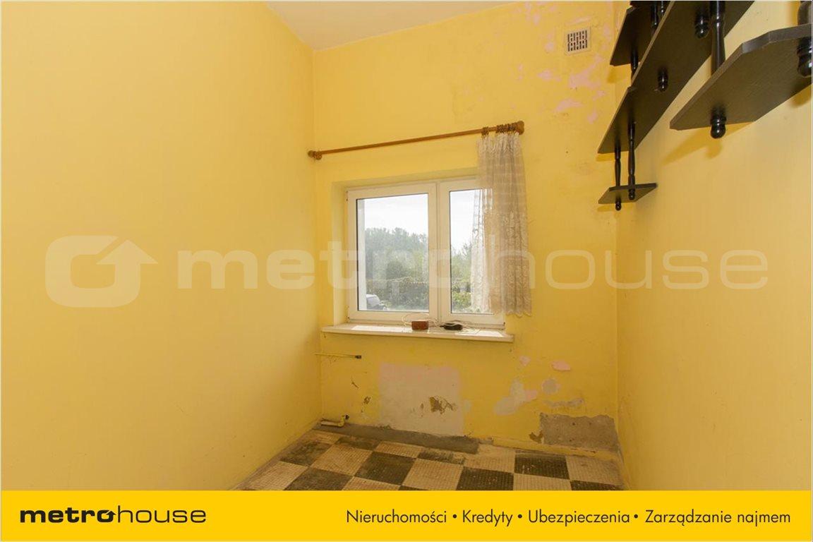 Mieszkanie na sprzedaż Radacz, Borne Sulinowo, Radacz  132m2 Foto 12