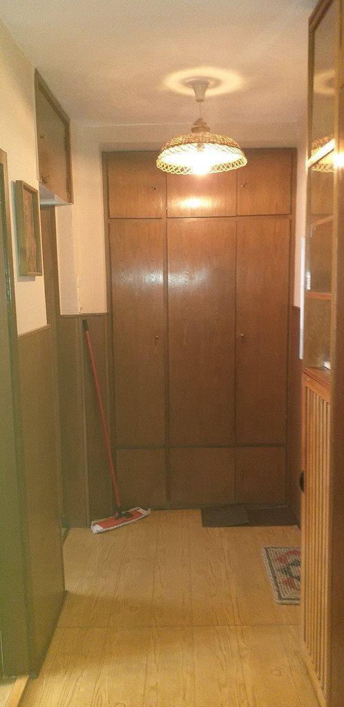 Mieszkanie trzypokojowe na sprzedaż Szczecin, Os. Kaliny, Antoniego Kaliny  68m2 Foto 11