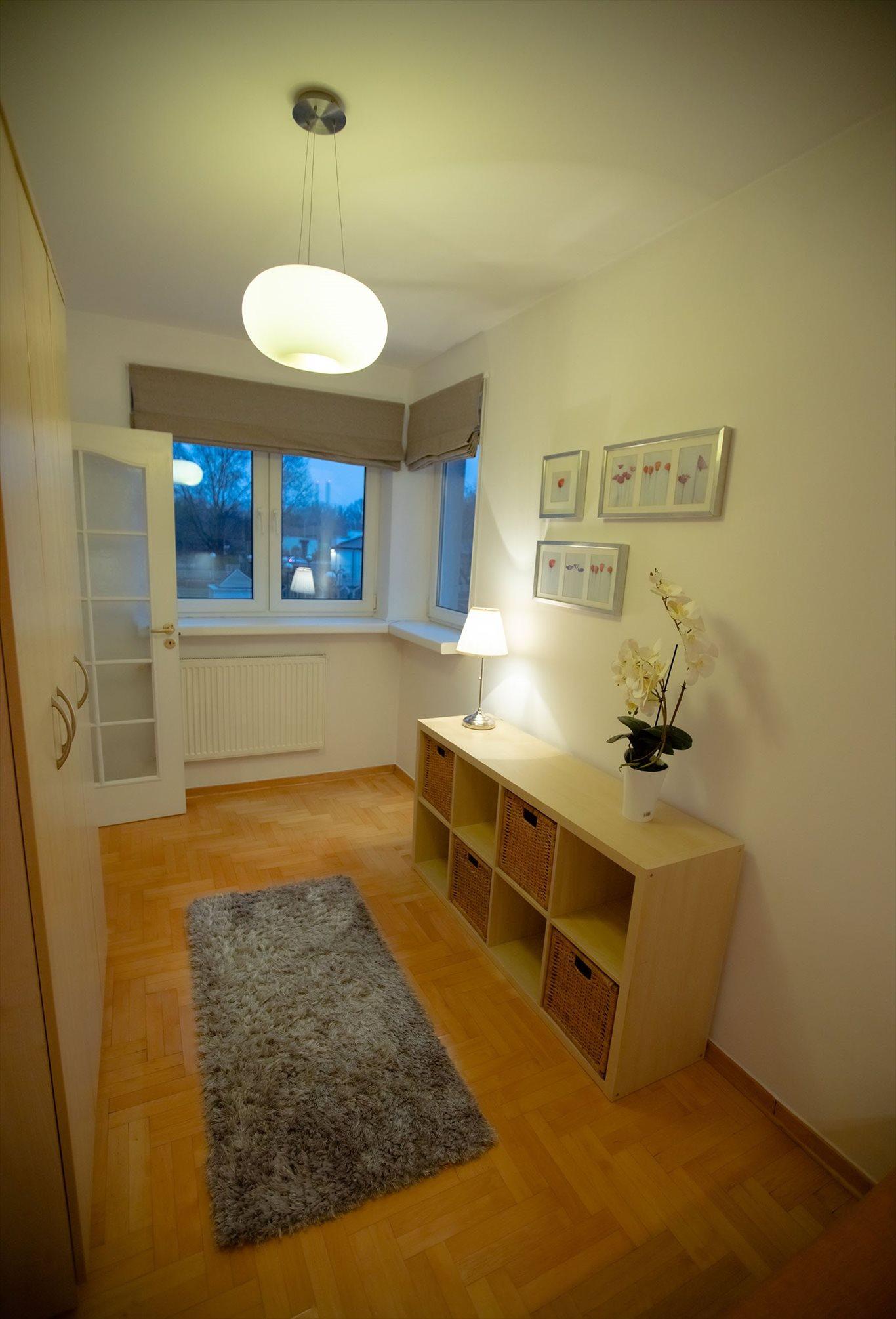 Mieszkanie dwupokojowe na sprzedaż Warszawa, Praga-Południe, Gocław, J. Meissnera 1/3  41m2 Foto 12