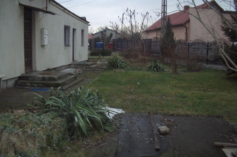 Działka budowlana na sprzedaż Warszawa, Mokotów, Siekierki, Korzenna  1074m2 Foto 10
