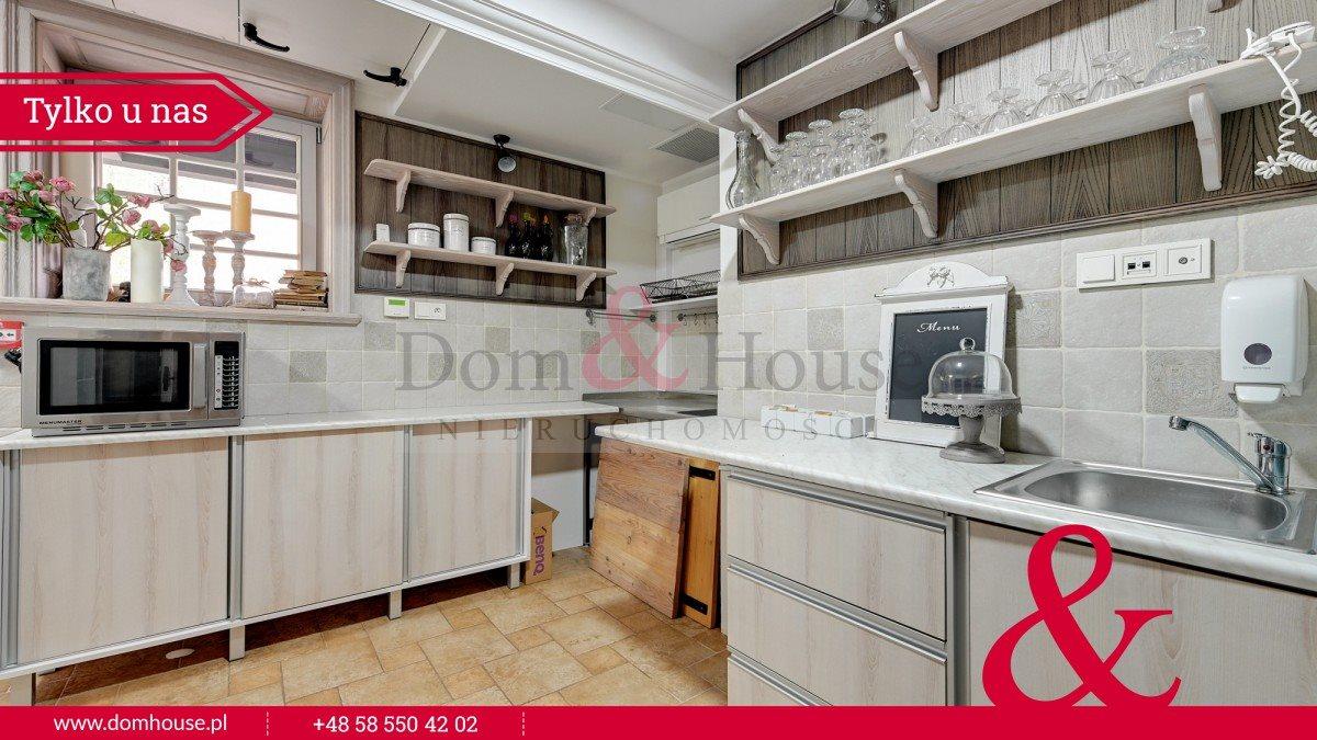 Dom na sprzedaż Gdańsk, Śródmieście, Na Piaskach  360m2 Foto 11
