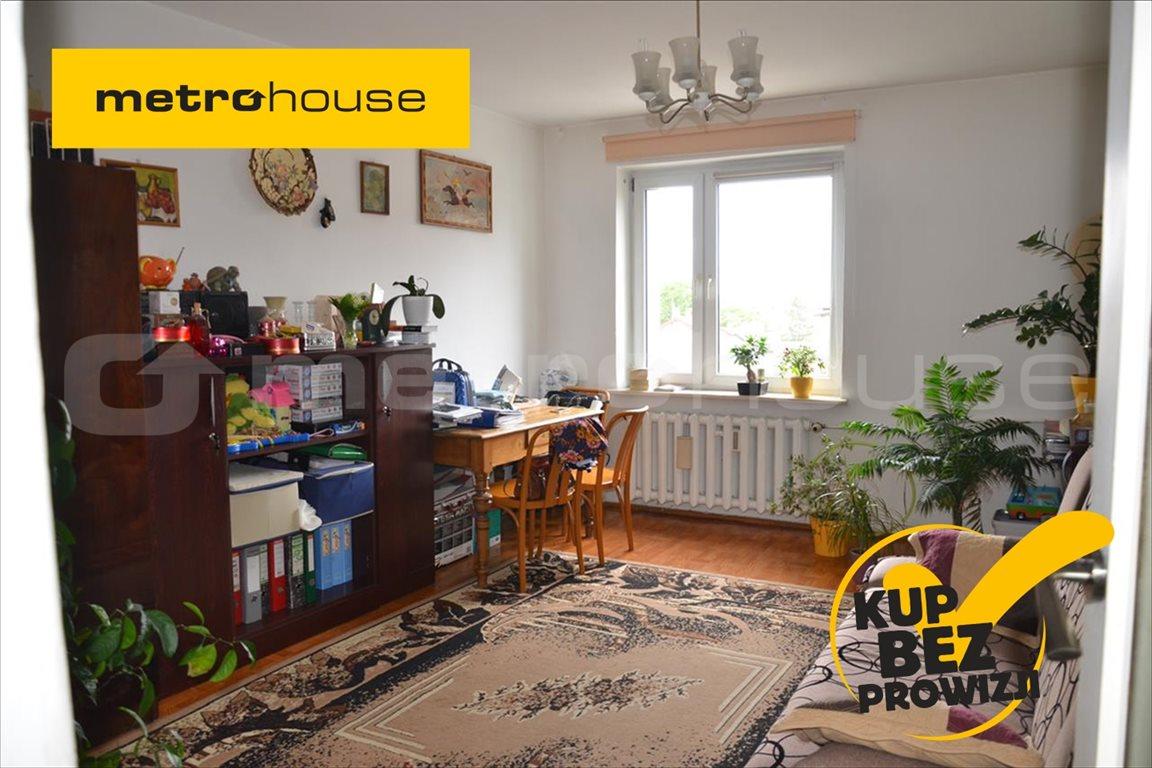 Mieszkanie trzypokojowe na sprzedaż Działdowo, Działdowo, Jagiełły  67m2 Foto 1