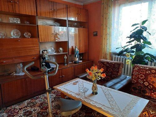 Dom na sprzedaż Bratkowice  200m2 Foto 4