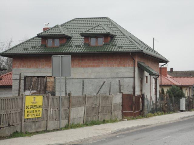 Dom na sprzedaż Stalowa Wola  138m2 Foto 6