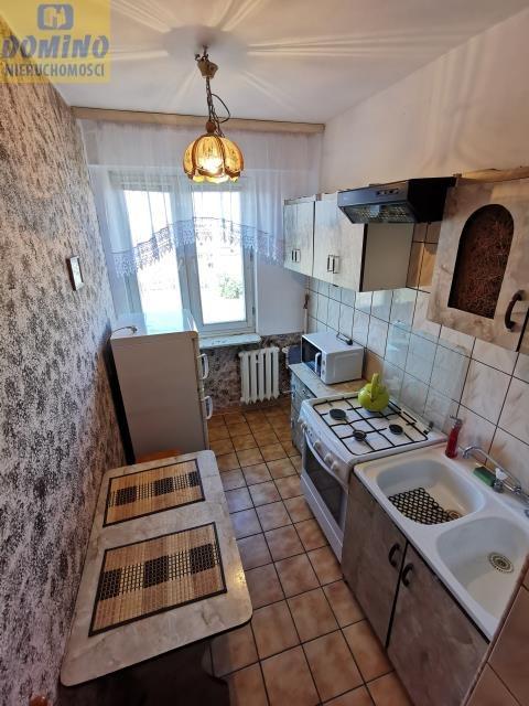 Mieszkanie dwupokojowe na sprzedaż Rzeszów, Baranówka, Starzyńskiego  37m2 Foto 4