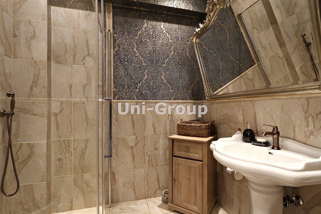 Dom na sprzedaż Konstancin-Jeziorna, Parkowa  230m2 Foto 4