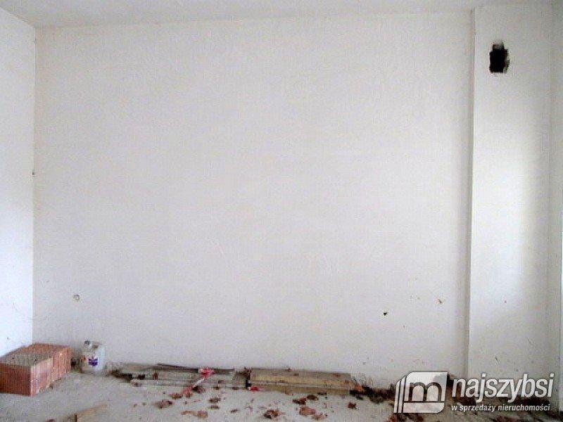 Dom na sprzedaż Lipiany, Śródmieście  220m2 Foto 10