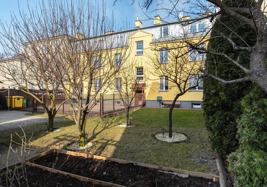 Dom na sprzedaż Warszawa, Włochy  600m2 Foto 6