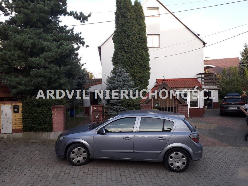 Dom na sprzedaż Białystok, Wyżyny  260m2 Foto 3
