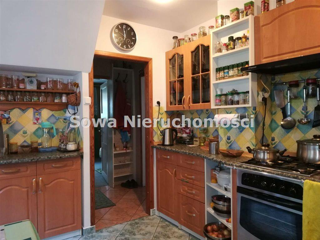 Dom na sprzedaż Piechowice  96m2 Foto 6