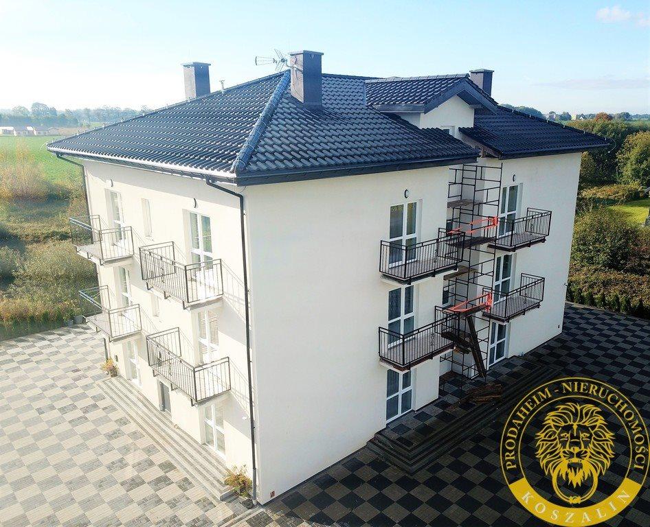 Dom na sprzedaż Sarbinowo  1386m2 Foto 6