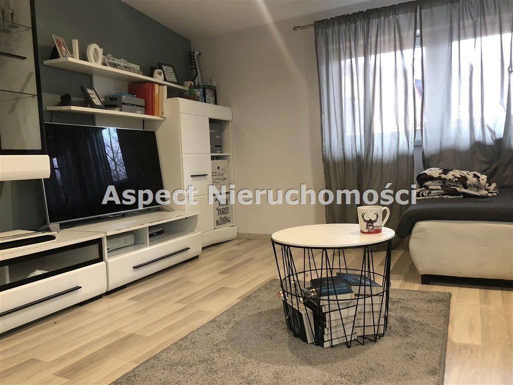 Dom na sprzedaż Kutno  210m2 Foto 6
