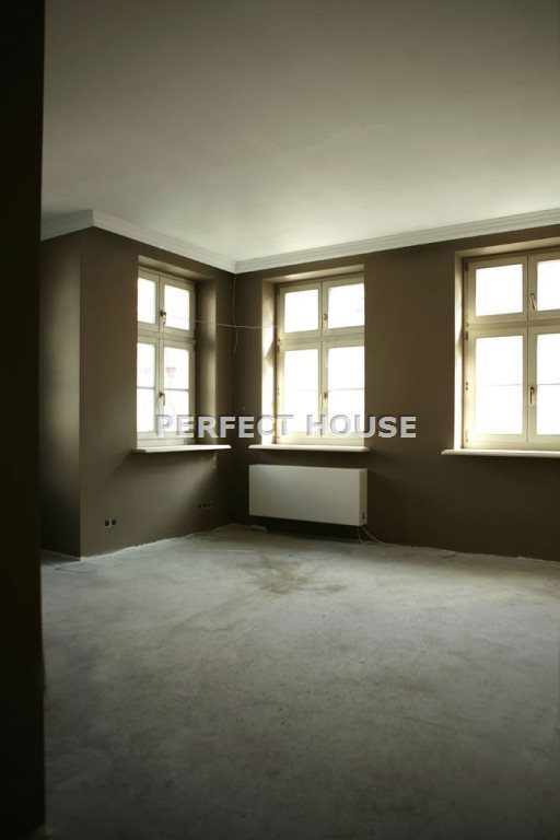 Dom na sprzedaż Poznań, Centrum  550m2 Foto 10