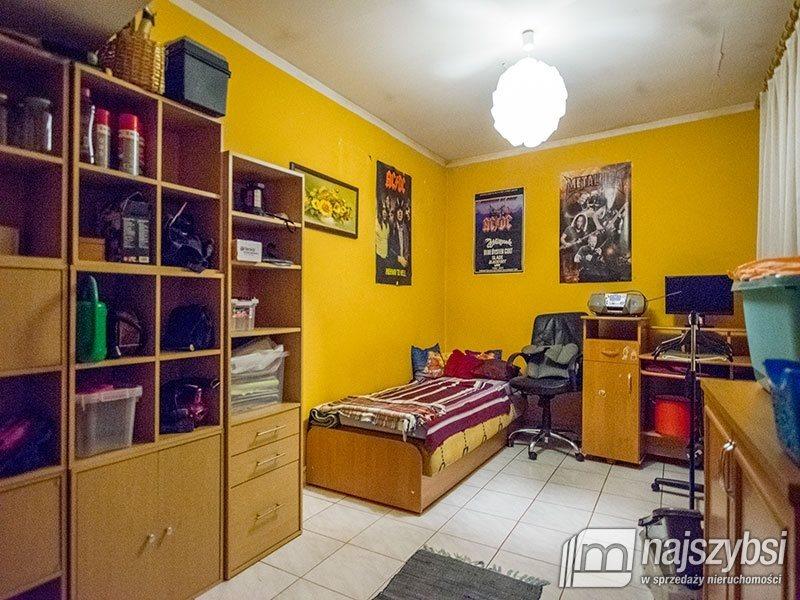 Mieszkanie czteropokojowe  na sprzedaż Świdwin, Centrum Miasta  90m2 Foto 5