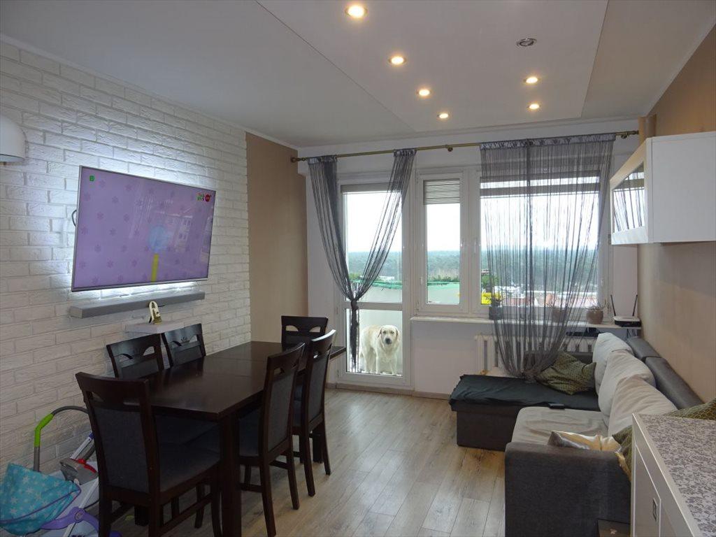 Mieszkanie trzypokojowe na sprzedaż Grudziądz, Śniadeckich  48m2 Foto 1