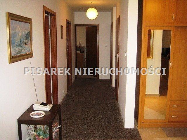 Mieszkanie na sprzedaż Warszawa, Włochy, Stare Włochy, Al. Jerozolimskie  125m2 Foto 3