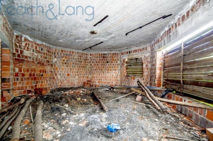 Dom na sprzedaż Piła Kościelecka  395m2 Foto 7