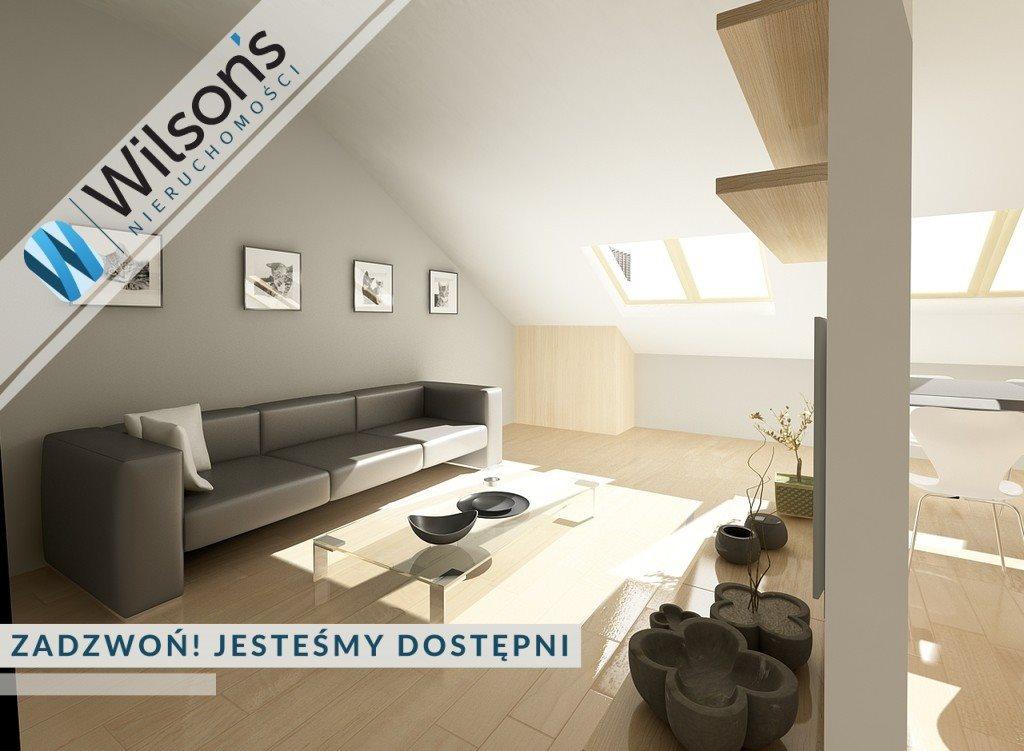 Mieszkanie dwupokojowe na sprzedaż Radom, Tadeusza Kościuszki  79m2 Foto 1