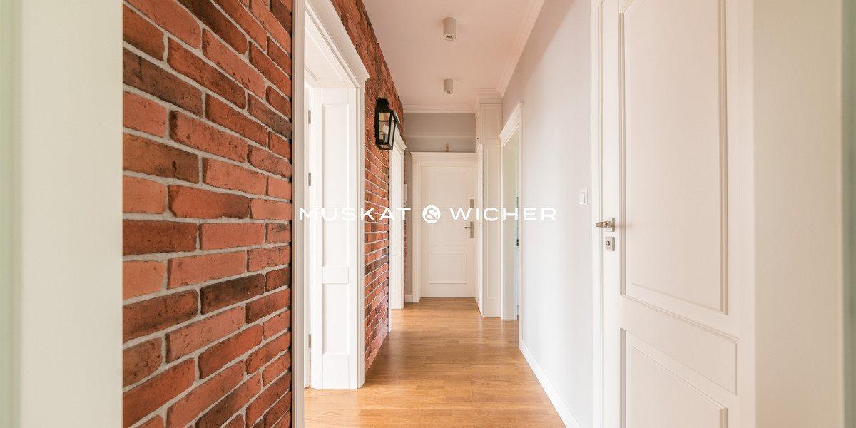 Mieszkanie trzypokojowe na sprzedaż Gdańsk, Wrzeszcz, Adama Mickiewicza  62m2 Foto 3