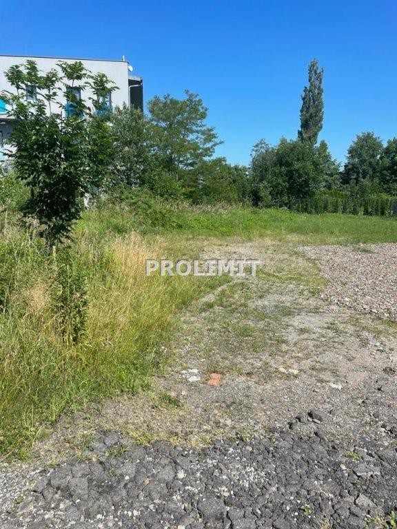 Działka budowlana na sprzedaż Bielsko-Biała, Mikuszowice Krakowskie, Kolejowa  699m2 Foto 10