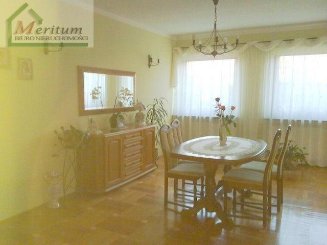 Dom na sprzedaż Nowy Sącz  320m2 Foto 1