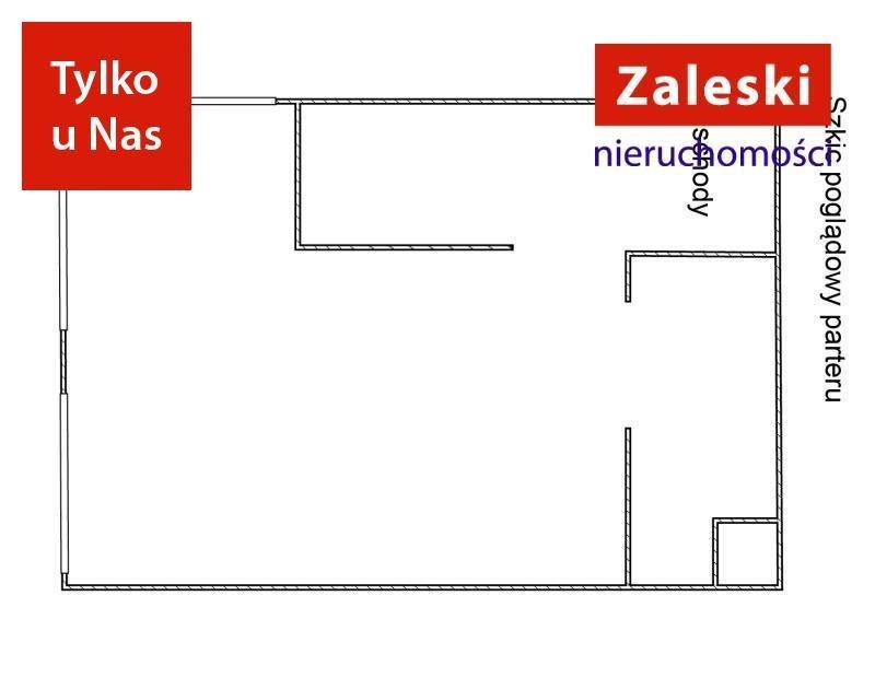 Lokal użytkowy na sprzedaż Sopot, Centrum, NIEPODLEGŁOŚCI  84m2 Foto 1