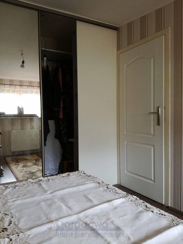 Dom na sprzedaż Tłuszcz  240m2 Foto 11