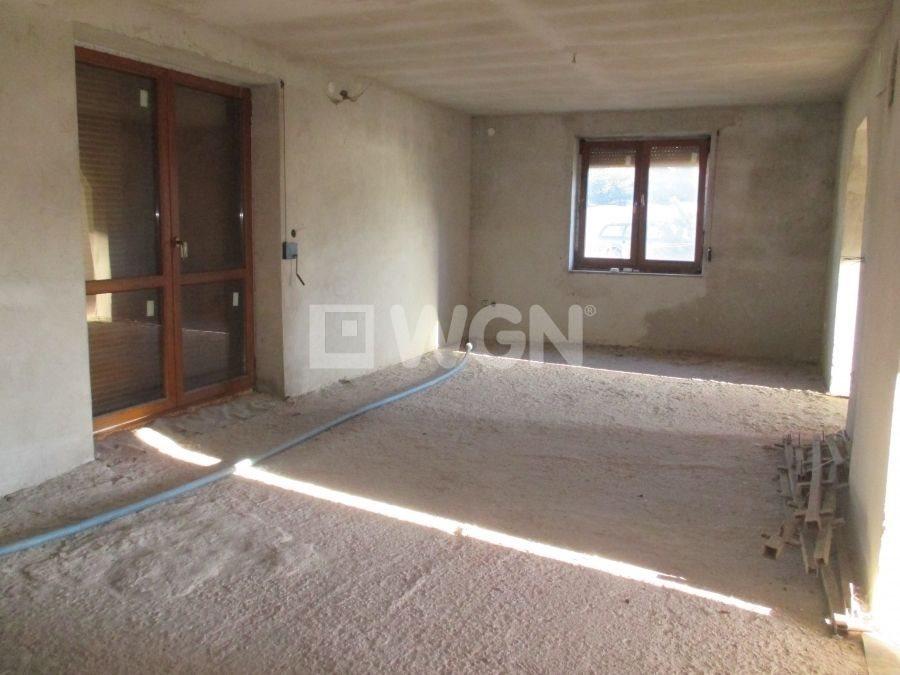 Dom na sprzedaż Pradła, Pradła  160m2 Foto 8