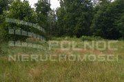 Dom na sprzedaż Wielka Wieś, Górna  30200m2 Foto 2