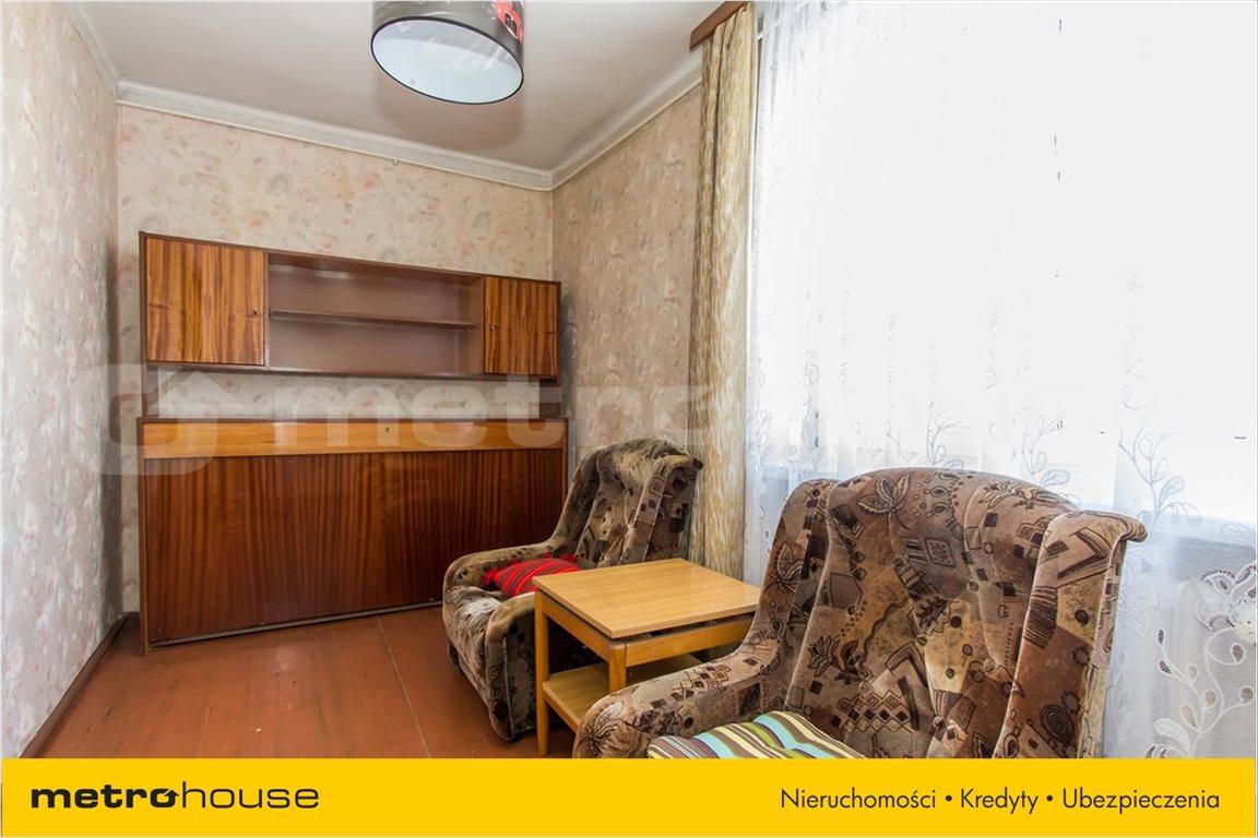 Mieszkanie dwupokojowe na sprzedaż Szczecinek, Szczecinek, Mierosławskiego  41m2 Foto 3