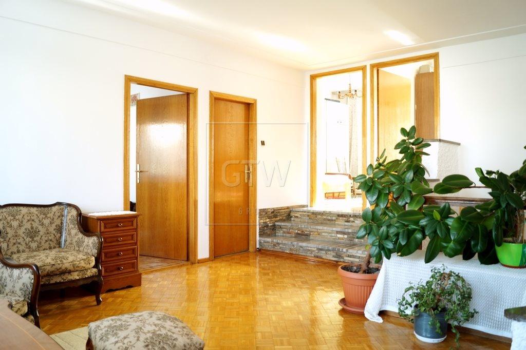 Dom na sprzedaż Grójec  166m2 Foto 2