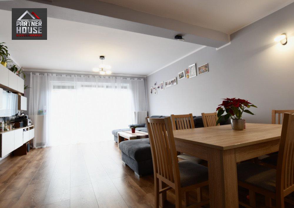 Dom na sprzedaż Straszyn, Neptuna  75m2 Foto 5