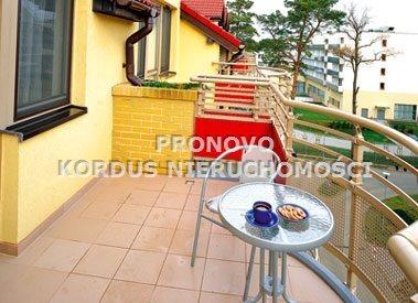 Mieszkanie czteropokojowe  na sprzedaż Świnoujście  65m2 Foto 10