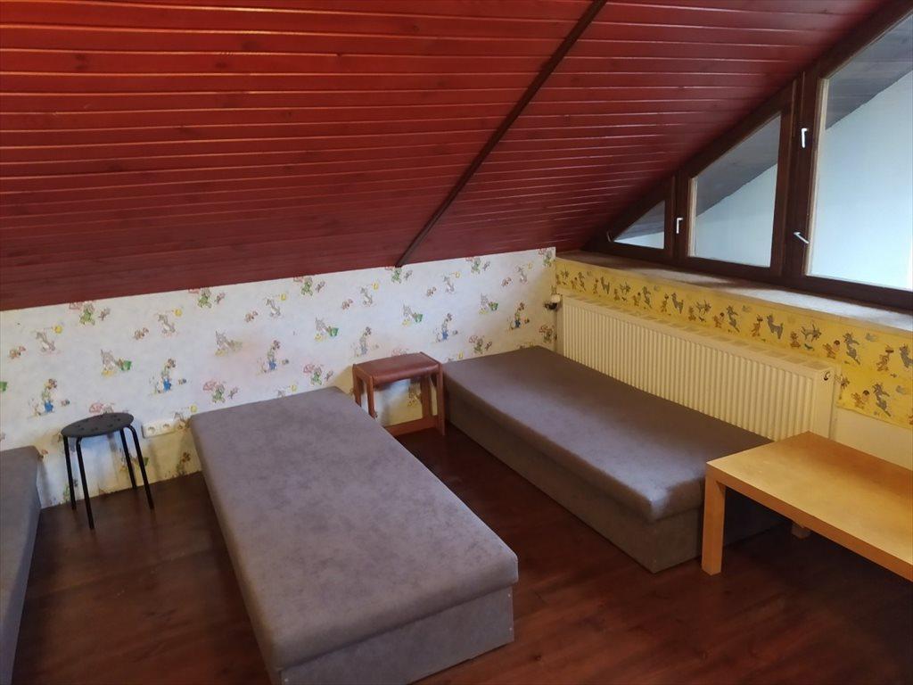 Dom na sprzedaż Łomianki, Fiołka  350m2 Foto 4