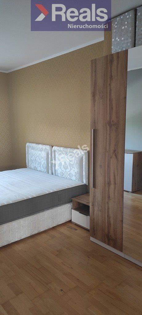 Mieszkanie trzypokojowe na wynajem Warszawa, Bemowo, Jelonki, Szczotkarska  77m2 Foto 6
