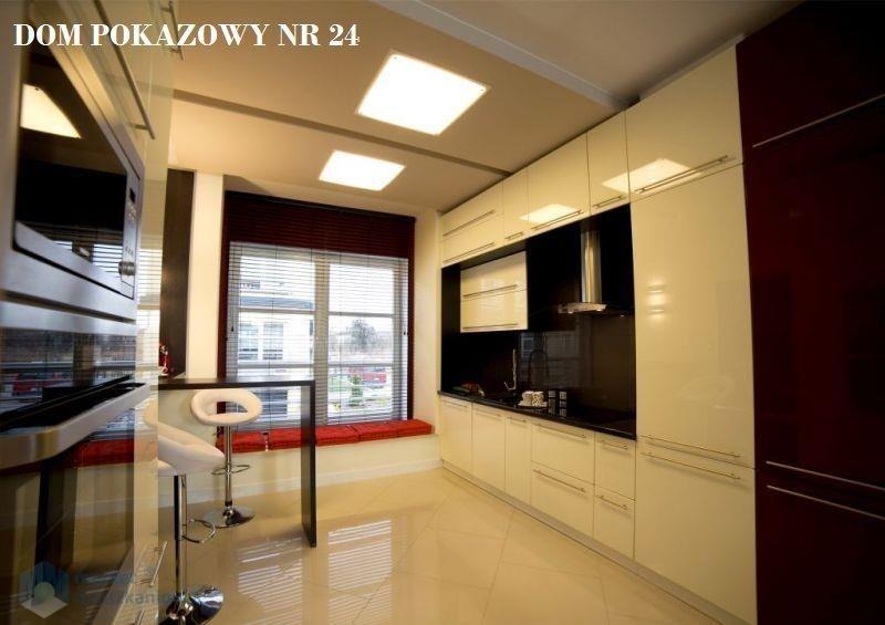 Dom na sprzedaż Warszawa, Wawer, Miedzeszyn  224m2 Foto 2