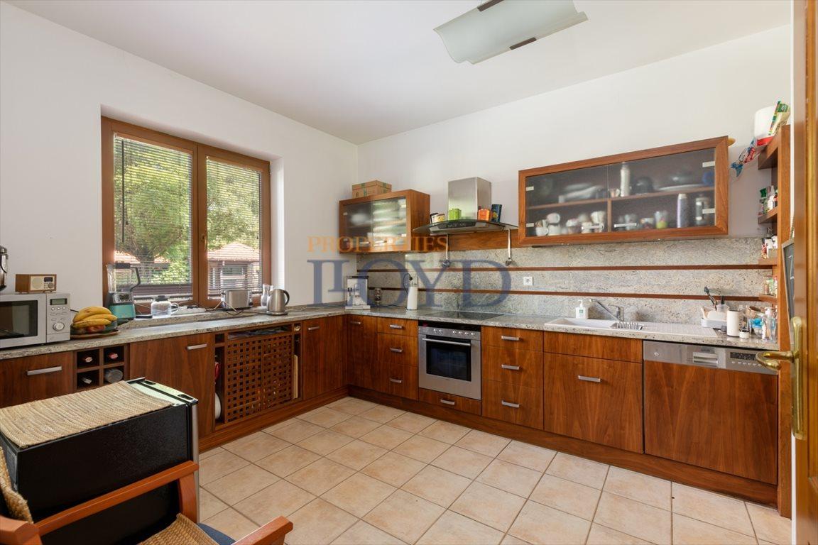 Dom na sprzedaż Warszawa, Ursynów  190m2 Foto 8