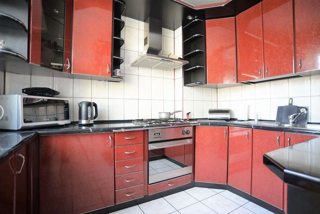 Dom na sprzedaż Kielce, Baranówek  195m2 Foto 10