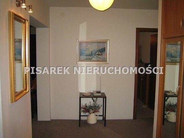 Mieszkanie na sprzedaż Warszawa, Włochy, Stare Włochy, Al. Jerozolimskie  125m2 Foto 2
