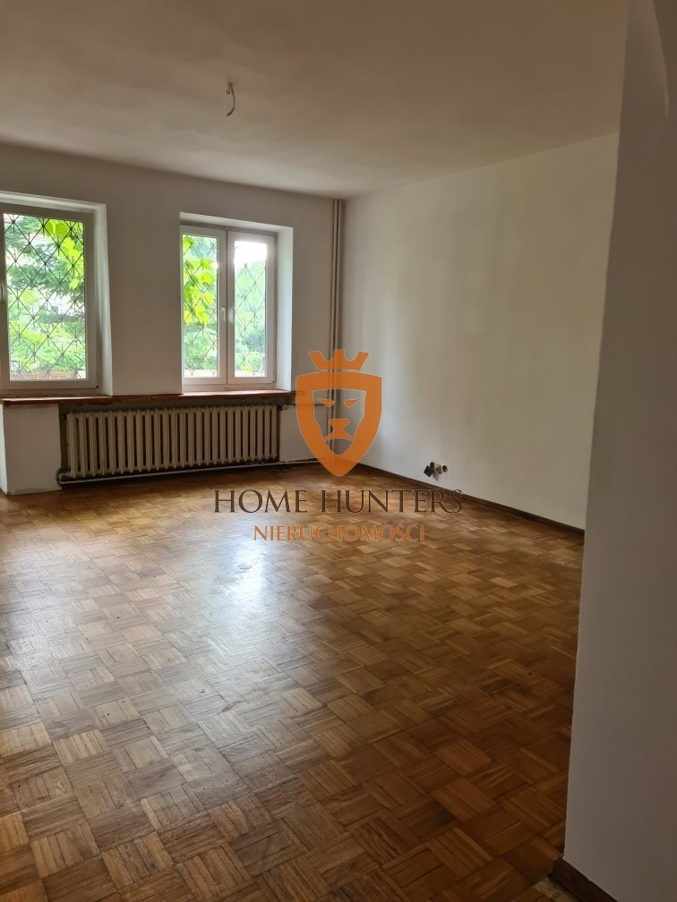 Dom na sprzedaż Warszawa, Mokotów, Sadyba, Kołobrzeska  220m2 Foto 8