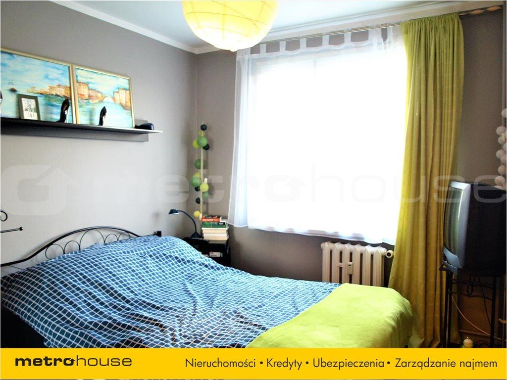 Mieszkanie dwupokojowe na sprzedaż Jelenia Góra, Jelenia Góra, Noskowskiego  53m2 Foto 5