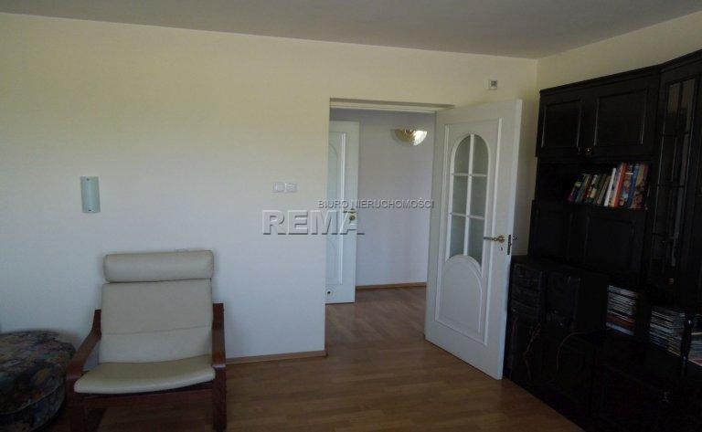 Dom na sprzedaż Mikołów, Reta  400m2 Foto 6